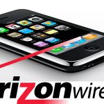 The Different types of Verizon Wireless Promo Code