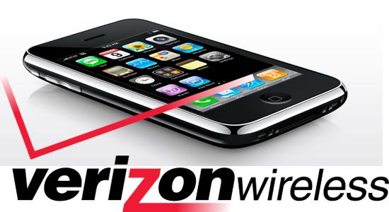 The Different types of Verizon Wireless Promo Code