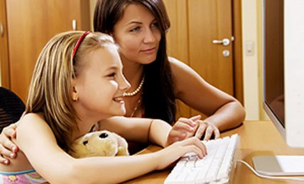How You Can Take Better Care Of Your Child through Parental Control Software