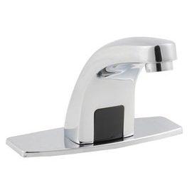 sensor-taps