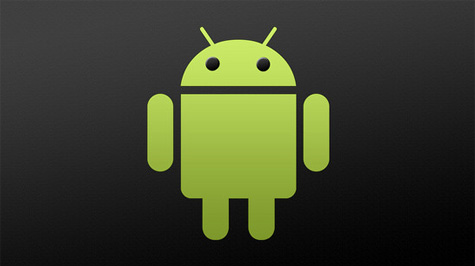 Apps for Tablets
