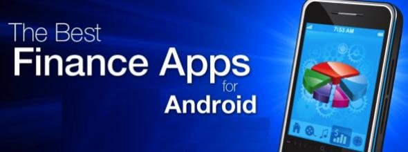 Best_Mobile_Finance_Apps