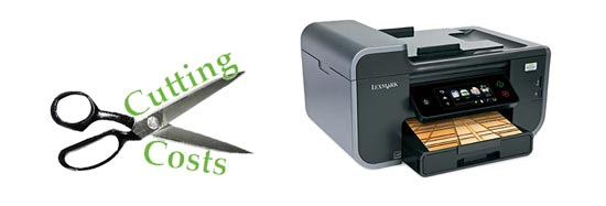 Cut-your-Home-printing-cost