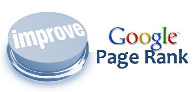 Increase-Page-Rank i