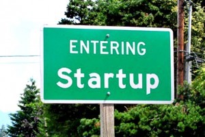 Navigating Through the First Few Years of a Tech Startup