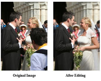 Wedding-Photography-Editing