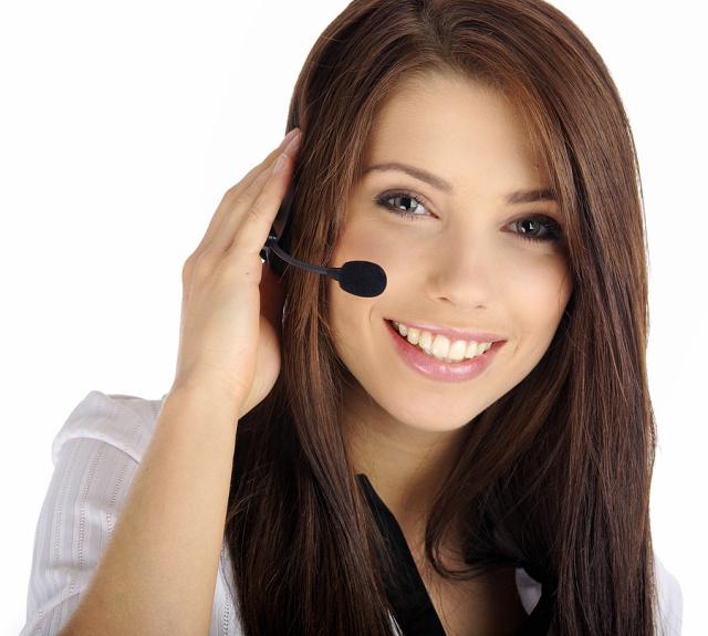 bigstock_Customer_Service_Agent_13945838