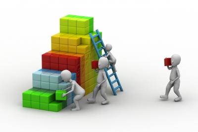 businessbuilding