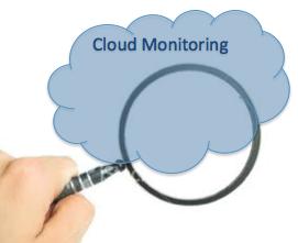 cloud-monitoring
