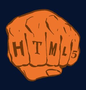 html5 college paper