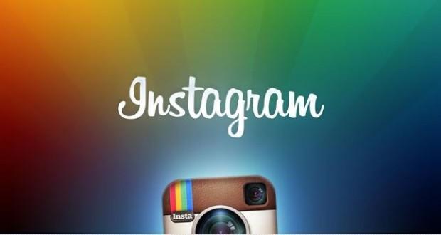 Get the Scoop - Instagram's New Video Feature
