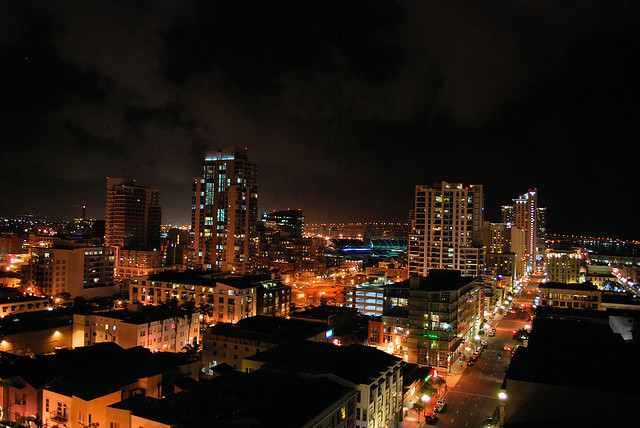 San Diego Earning Reputation As A Hotspot For Small Businesses