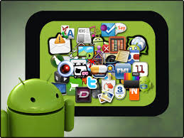 Top 5 Must Have Android Apps For Freelancer and Bloggers