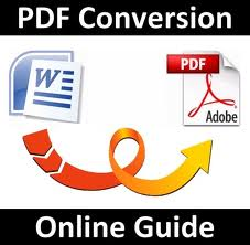 Features Of PDF Converter For Mac