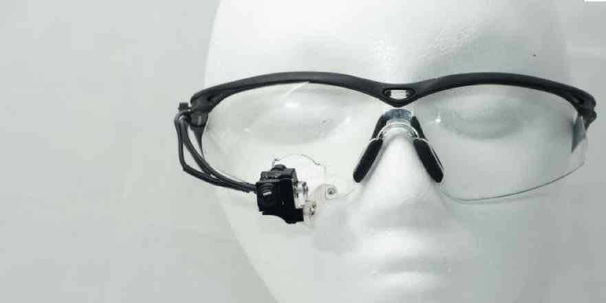 eye-tracking-the-cool-new-technology-thats-changing-the-world