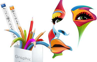 web designing in India