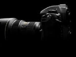 Understanding The Basics of Digital Cameras