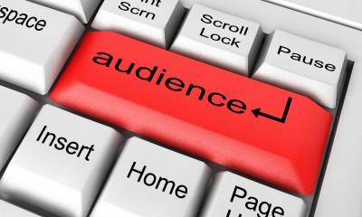 How To Find The Right Audience For Your Website