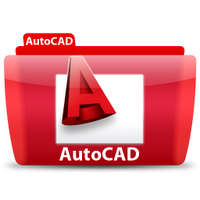The Role Of CAD and CAM Technology In Creating A New Product