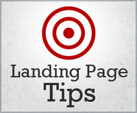 What Are The Essential Elements Of Content Writing For Landing Pages?