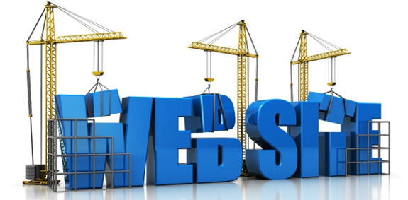 You Need Website Builders To Help You Out