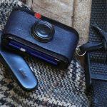 Budget Digital Cameras You Might Like