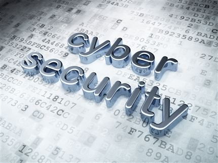 The Importance Of Cyber Security In Businesses