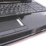 Why Laptops Will Remain Prominent In The Marketplace