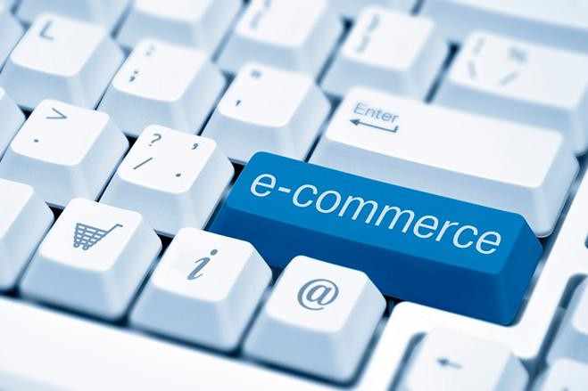 Useful Tools For E-Commerce and Technology Aspects Of Your Small Business