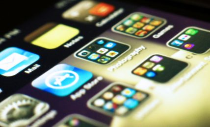 Essential iPhone Apps For New Entrepreneurs