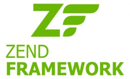 PHP Zend: What Is It About?