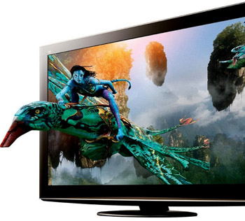 Exploring The Ways DISH Digital TV Has Transformed Our TV Viewing Experience
