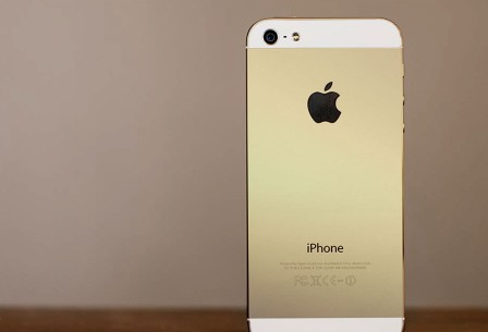 New News In The World Of The iPhone