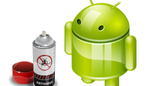 5 Anti-Virus Companies That Have Made The Move To Android