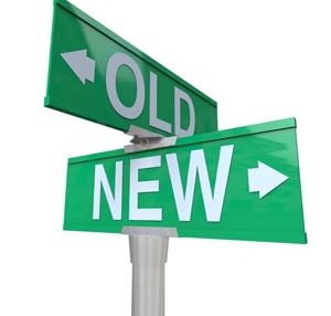 Is Your Website Or Application Turning Older With Technology?
