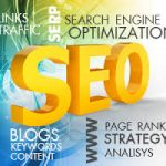 Online Tools To Help You Learn The Basics Of SEO