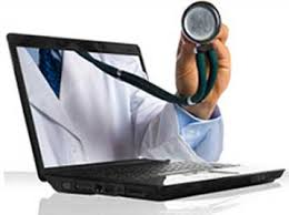 Online Virus Repair Service and Its Benefits