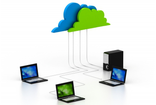 Cloud Service and Its Benefits To Businesses/Individuals