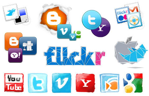 How Does Social Media Benefit A Business
