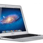 Is The MacBook Air The Best Option For Portable Computing?