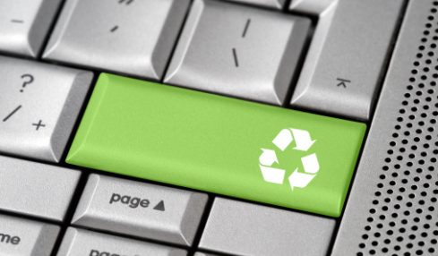 Methods Of Chicago Computer Recycle