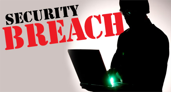 `How To Protect Your Business From An Information Security Breach