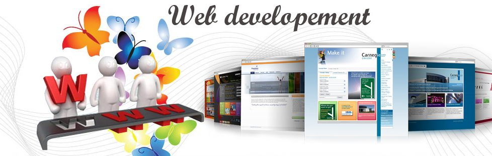 The Simplest Ways To Make The Best Of Web Designs