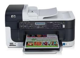 Top Tips For Buying The Best Printer