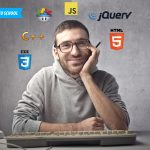 Top and Trusted JavaScript Libraries That Are Always Helpful To The Web Developers
