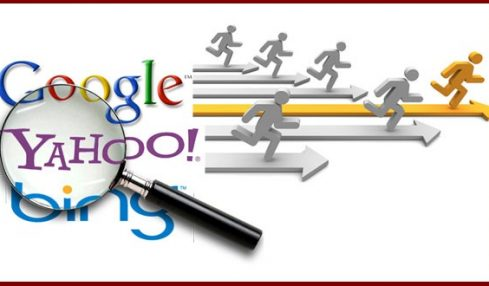 Tutorial About Search Engine Marketing