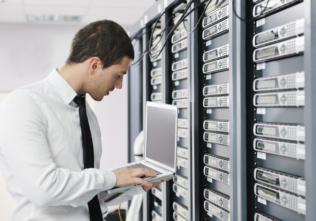 What To Look For In A Network Manager