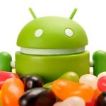 Android Application Development: Top 10 Updates Of The Week