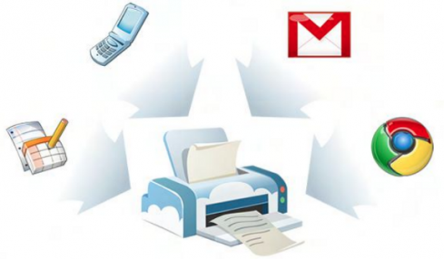 Control Document Versions Globally