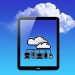 Enterprises and The Cloud: Preparing For 2014
